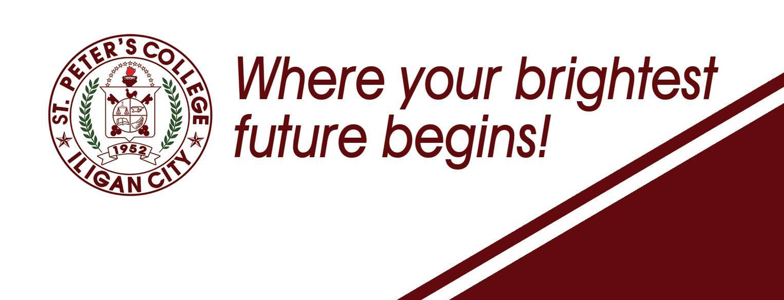 spc header (brightest future begins)