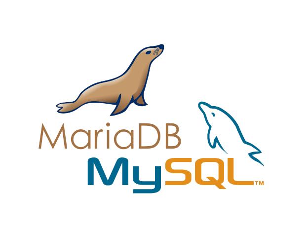 mariadb-and-mysql