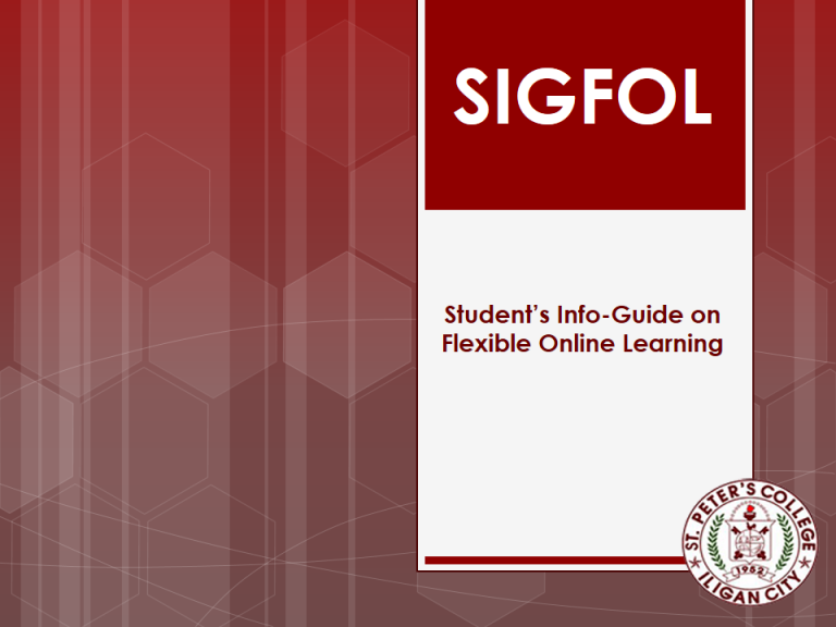 SIGFOL (1)