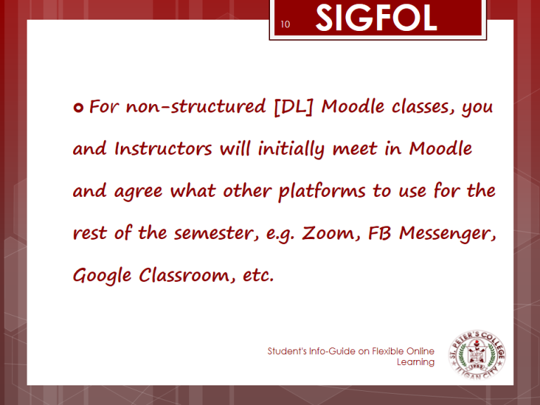 SIGFOL (10)