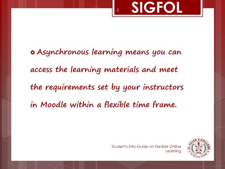 SIGFOL (5)