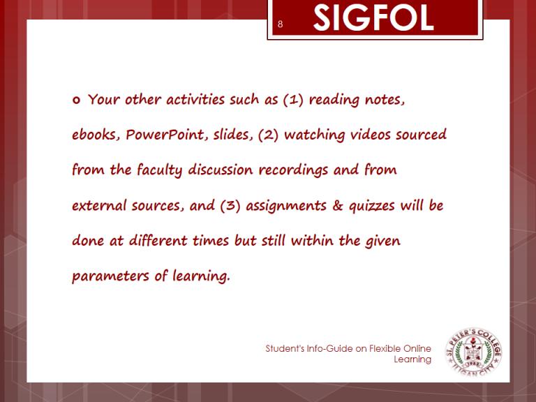 SIGFOL (8)